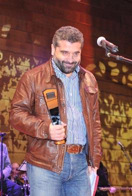 Ploaie de DIVE la decernarea premiilor TV Mania (galerie foto)