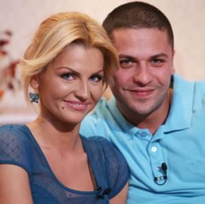 """Augustin Viziru a vorbit despre căsnicia cu Oana Mareș:""""Eu mințeam și când dormeam"""""""