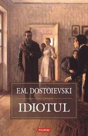 Trei scriitori ruşi pe care să nu-i ratezi