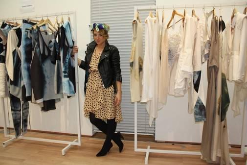Designeri români faimoşi peste hotare