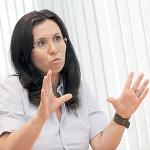 Anca Podoleanu