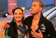 """Câştigătorii """"Dansez pentru tine"""""""