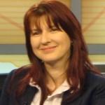 Mădălina Rădulescu