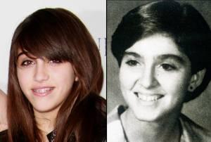 Lourdes Leon - fiica Madonnei e trendsetter