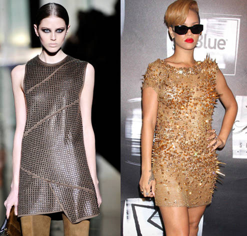 Cele mai inspirate tendinţe vestimentare în 2009