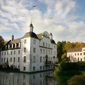 Noile capitale culturale europene în 2010