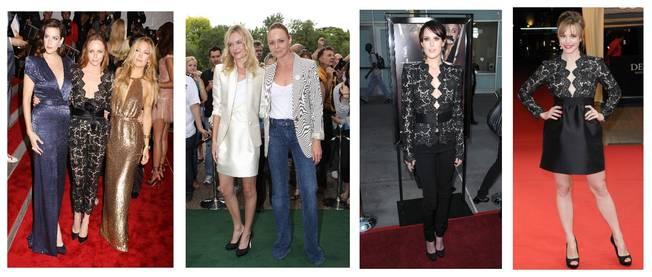 Designerii anului 2009