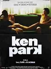 6 filme cu scene de sex real