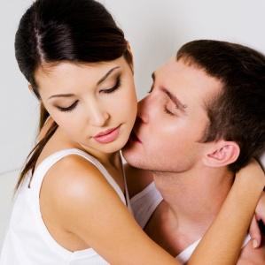 Relatii sexuale in timpul ciclului menstrual