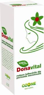 Tratamente naturiste pentru sindromul premenstrual
