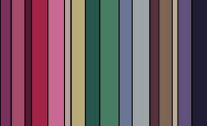 Ce culori ţi se potrivesc