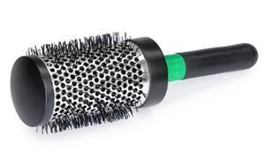Cum să alegi peria ideală pentru părul tău