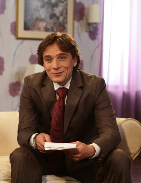 Votează protagonistul preferat din telenovelele româneşti!