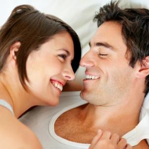 întâlnesc fete pentru sex lângă mine dating managementul site- ului