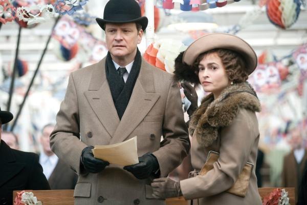 Oscar 2011: care va fi distribuţia câştigătoare