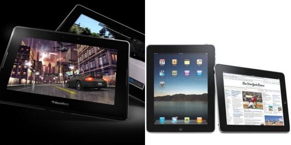 Foto: Cum a evoluat tehnologia în ultimii ani