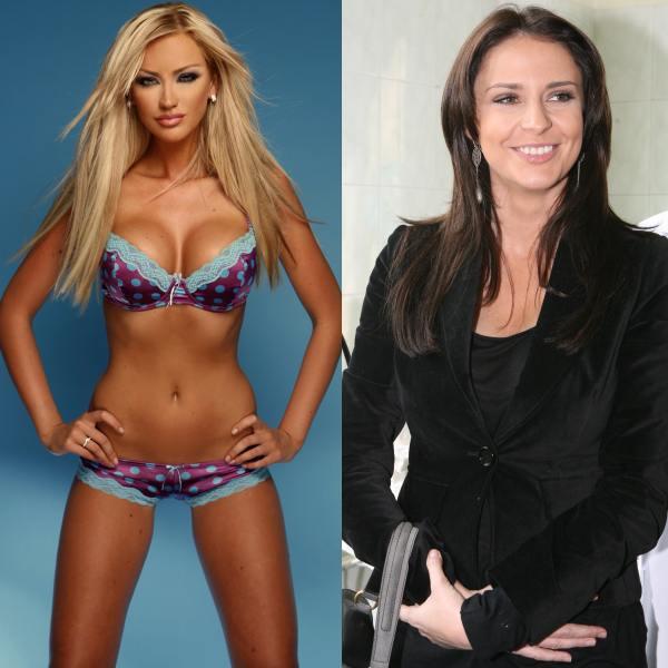 Fete bune versus fete rele. Care sunt mai sexy?