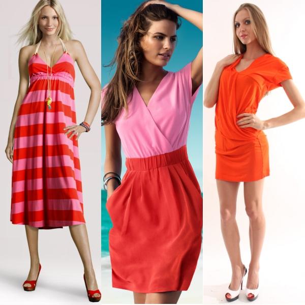 9 modele de rochii superbe de vară, din magazine