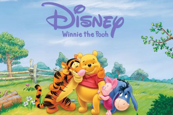 """""""Harry Potter"""" sau """"Winnie the Pooh"""". Tu ce premieră alegi?"""
