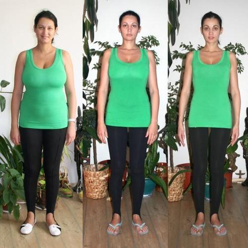 5 vedete care se menţin în formă prin diete stricte