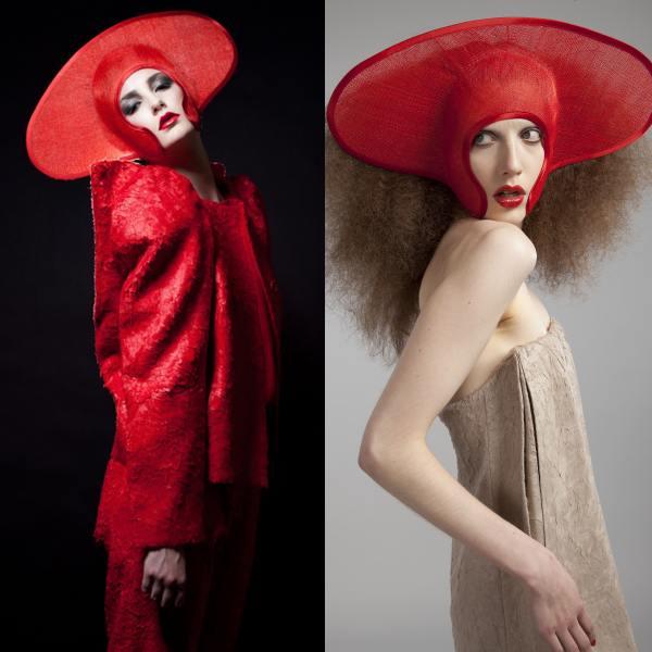 Creaţiile lui Dinu Bodiciu, în garderoba lui Lady Gaga