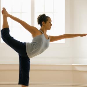 pozitii de yoga pentru incepatori