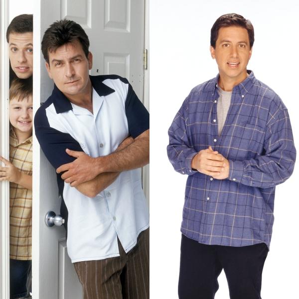 Cei mai bine plătiţi actori din serialele TV