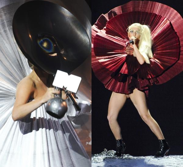 Iată câştigătorii de la MTV Europe Music Awards 2011!