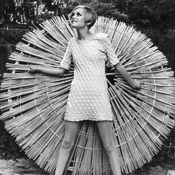 Foto: idealul de frumuseţe, de la Marilyn la Kate Moss şi înapoi