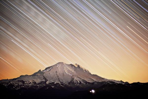 10 fotografii uluitoare ale anului 2011