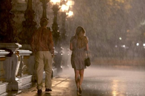 Cele mai bune filme ale anului 2011