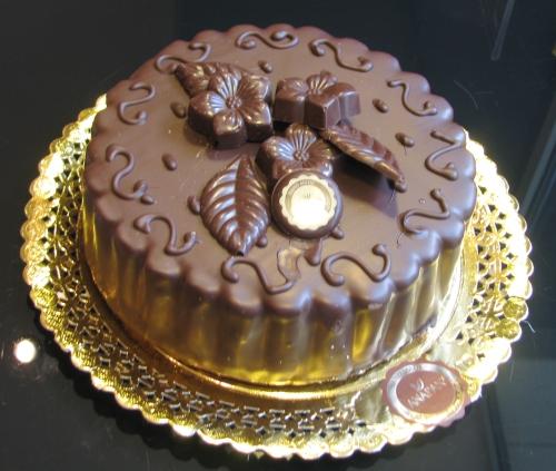 Video: Tortul Joffre, desertul ideal pentru sărbători