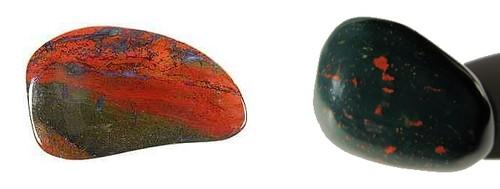 Ce pietre norocoase să porţi, în funcţie de zodie