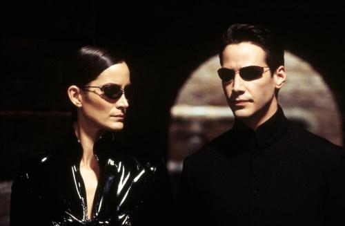 Poze: Cele mai hot cupluri din cinematografie