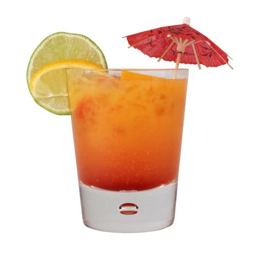Weekend: 5 reţete de cocktail pentru o petrecere de pomină