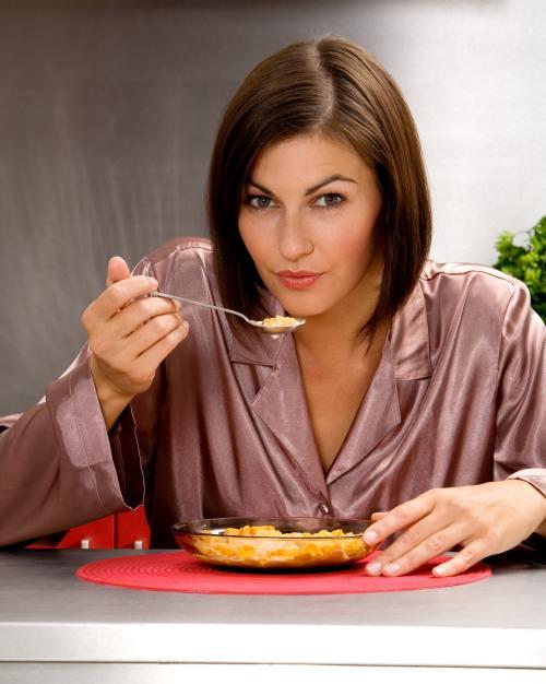 Dietă: 5 paşi spre un abdomen de fier