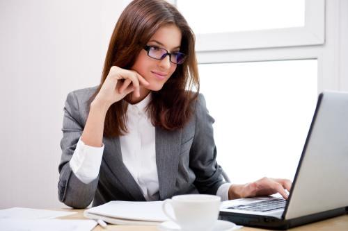 Carieră: Ce să faci când eşti în căutare de job. Top 5 activităţi