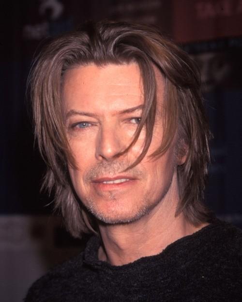 Şocant! Trebuie să afli cu cine a avut Mick Jagger o aventură în tinereţe!
