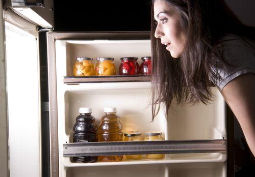 Sănătate: 5 semne că eşti deshidratată