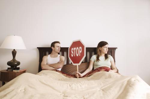 Viaţa în 4. Cum să trăieşti în armonie când locuieşti cu socrii