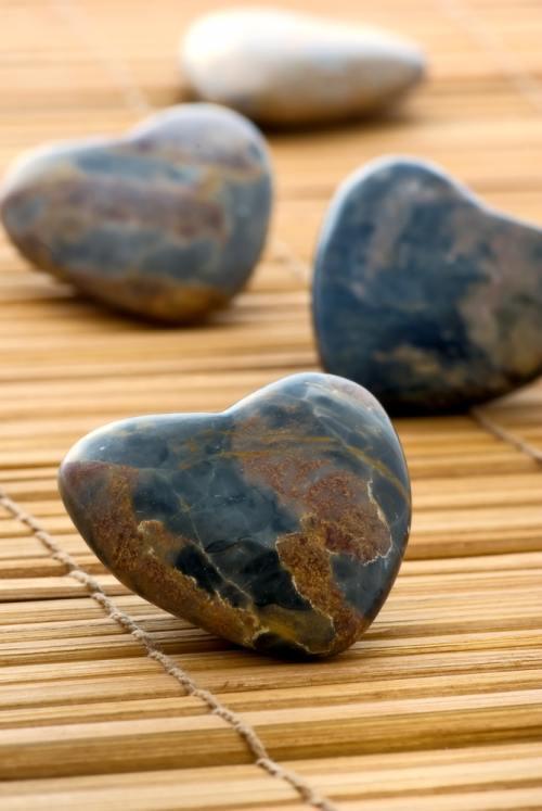 Feng shui: Cum să-ţi găseşti dragostea adevărată