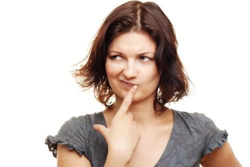 Psihologie: 5 lucruri pentru care nu trebuie să-ţi ceri scuze