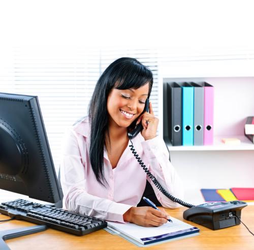Carieră: Cum să fii vesel la locul de muncă
