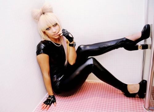 Lady Gaga: 12 lucruri pe care nu le ştiai despre ea!