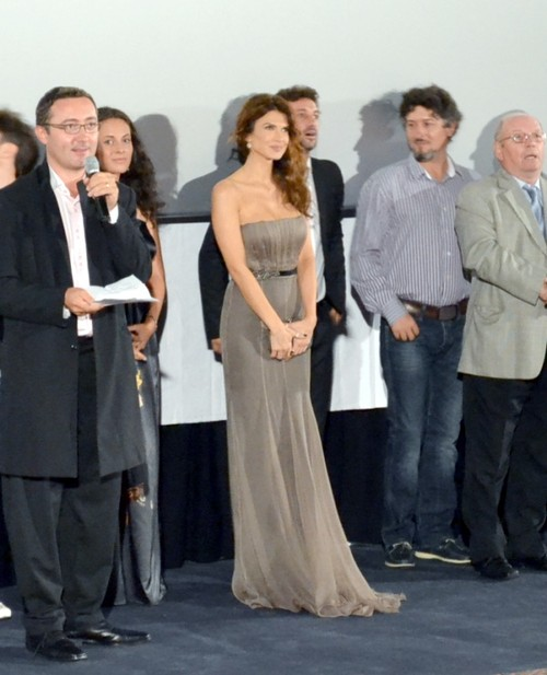 Wow! Monica Bîrlădeanu arată grozav după despărţirea de Bobby Păunescu