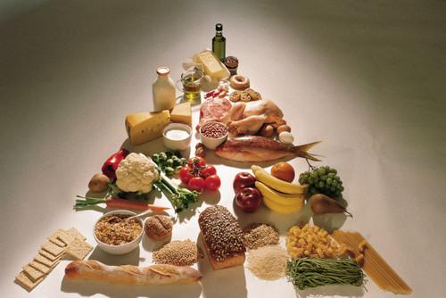 Slăbeşti 2 kg în 4 zile, cu dieta de toamnă
