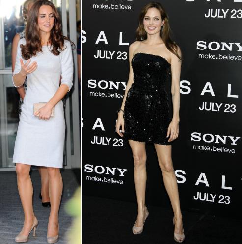 Modă 2012: 4 tipuri de pantofi pe care trebuie să le ai în sezonul rece