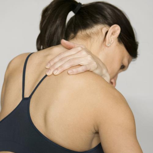 Stadiul incipient al artritei asupra tratamentului degetelor