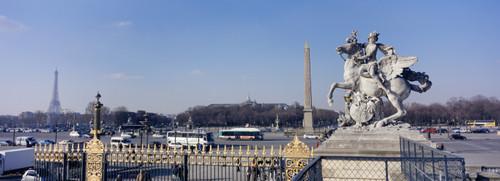 IDEI DE VALENTINE'S DAY: Cele mai romantice destinaţii turistice ale anului