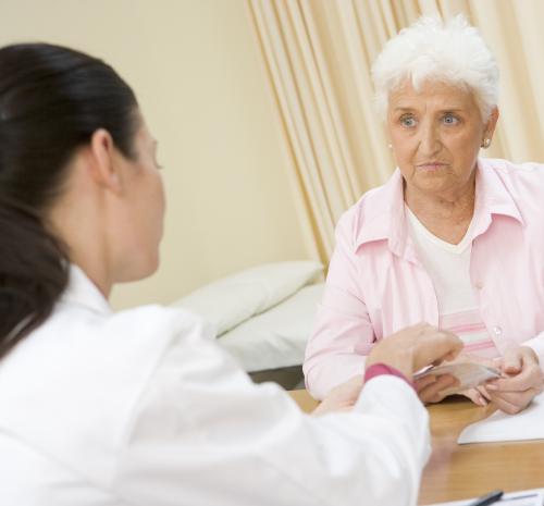 """Prof. dr. Mirela Manea, medic psihiatru: """"În 2020 depresia va fi a doua cauză de îmbolnăvire la nivel mondial"""""""